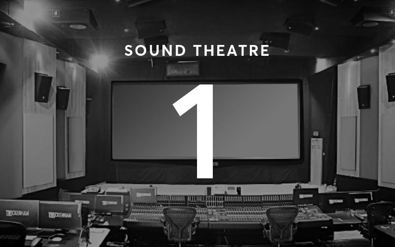 sound theatre 1