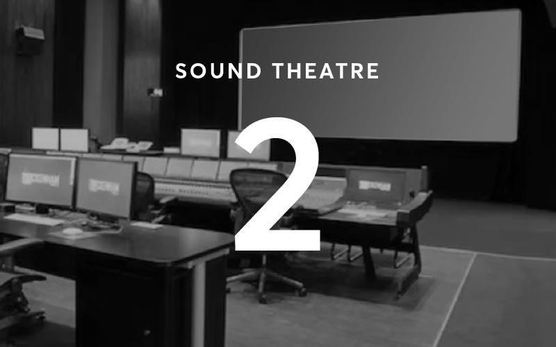 sound theatre 2