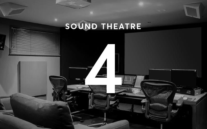 sound theatre 4