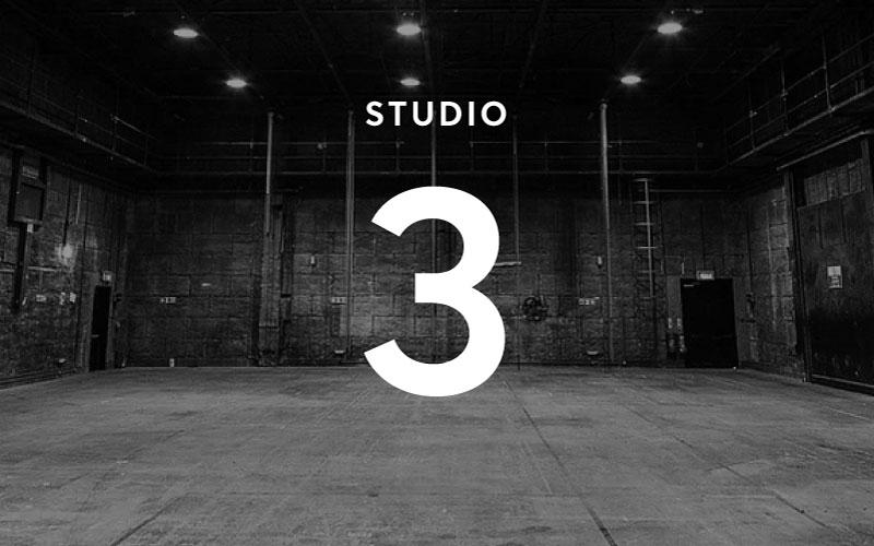 studio 3 spec