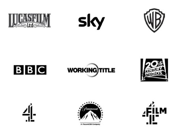 about client logos 2