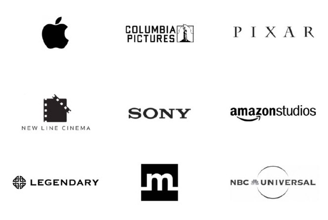 about client logos 3