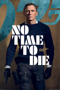 james bond no time to die james stance i93771
