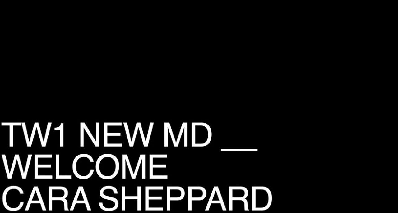 Cara Sheppard Newsfeed