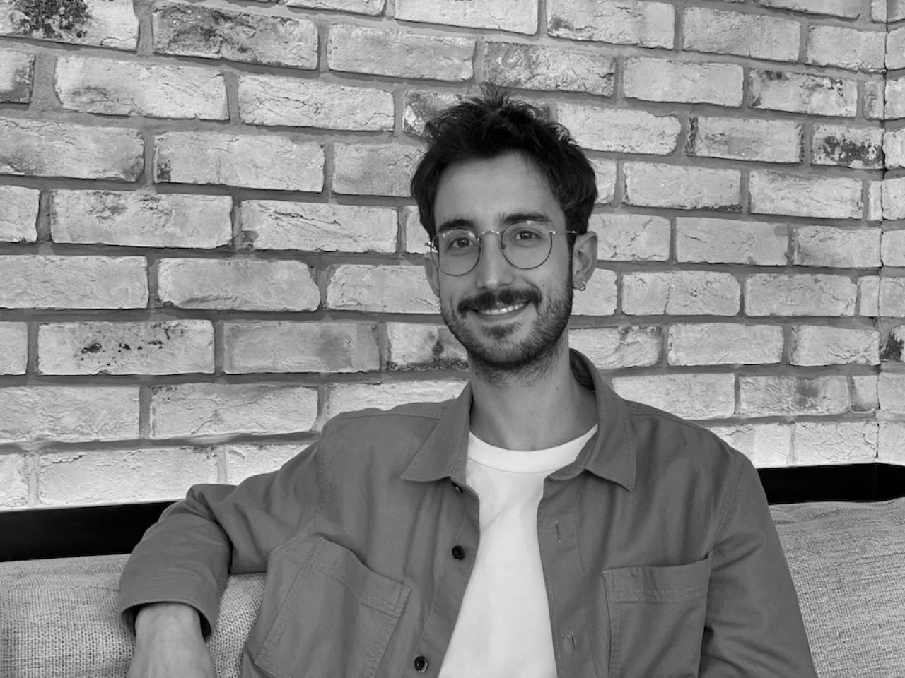 TFS welcomes the latest Sound team hire bringing on board Filipe Pereira as a new Mix Technician.