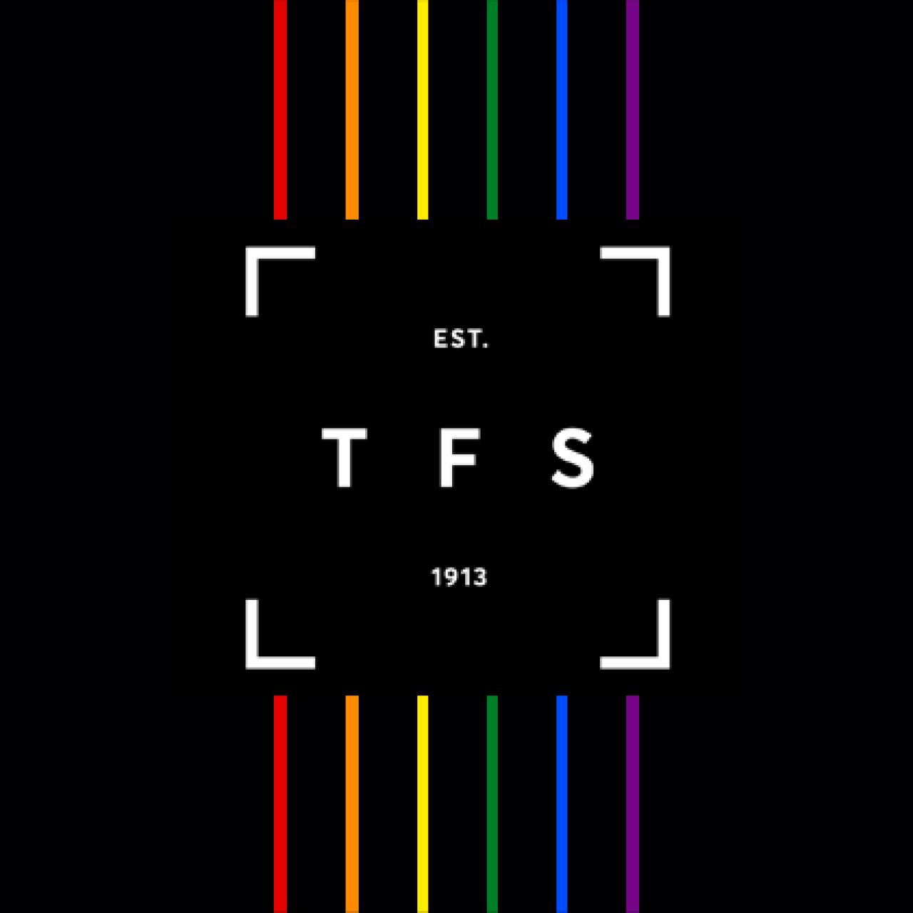 TFSRainbow