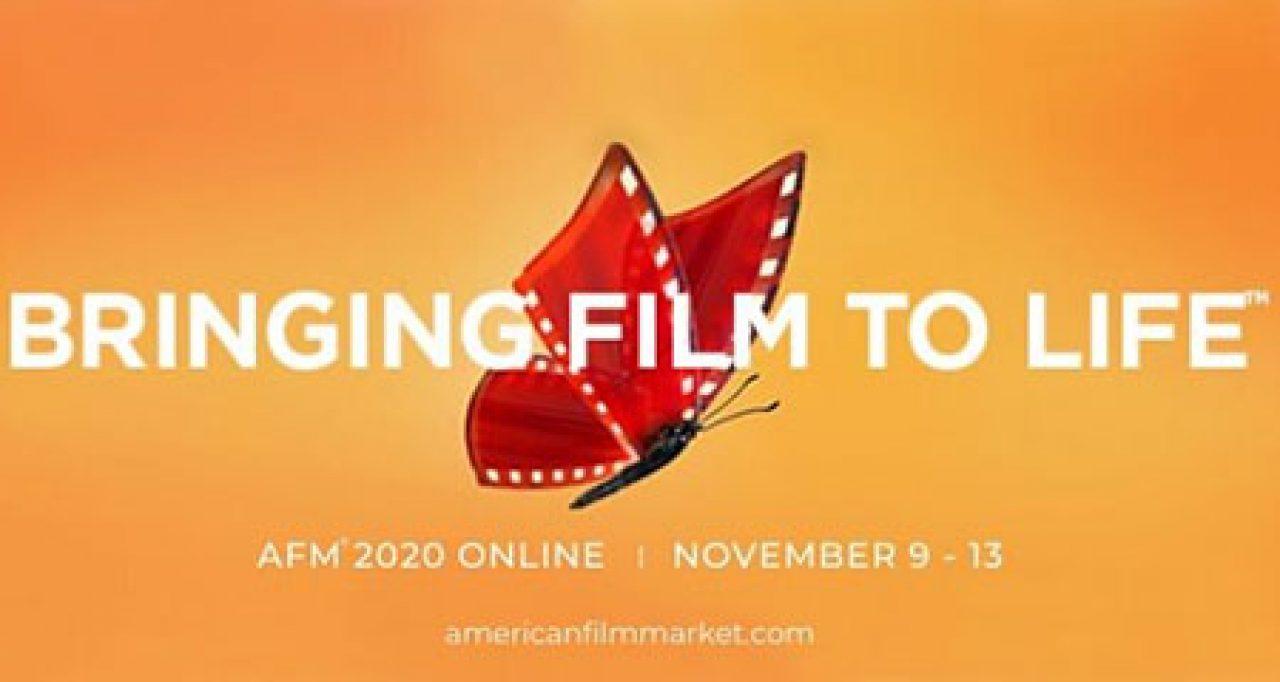 bringing Film To Life